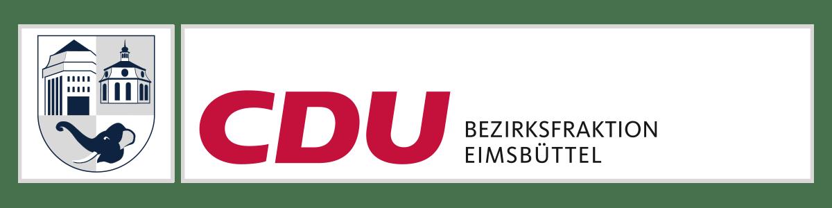 CDU-Bezirksfraktion Eimsbüttel