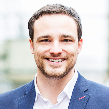 Philipp Heißner